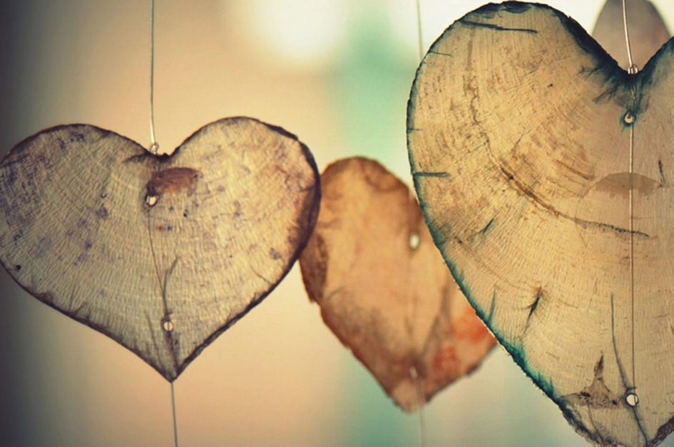 Framework HEART